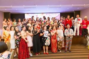 CNY Annual Dinner 2017 (4)
