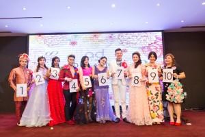 CNY Annual Dinner 2017 (5)