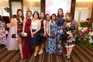 CNY Annual Dinner 2017 (7)
