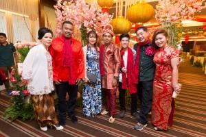 CNY Annual Dinner 2017 (9)