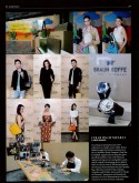 BRAUN BUFFEL-L'OFFICIEL-MARCH 17 (Medium)
