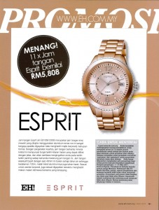 ESPRIT-EH-MARCH 17 (Medium)