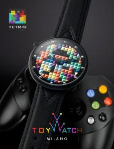 TW_Tetris
