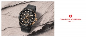 CJ1035-1732C-FA